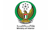 Ministry-of-Interior