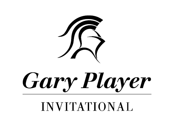 Gary Player Invitational