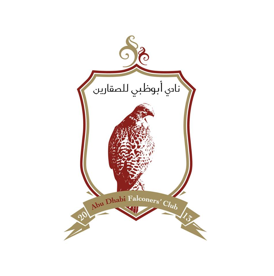 Abu Dhabi Falconers' Club