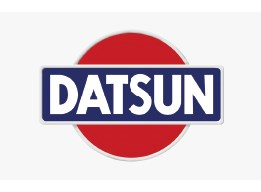 INTRODUCTION OF DATSUN CARS TO ABU DHABI