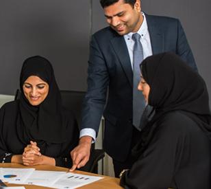 Careers | Al Masaood | Jobs in UAE