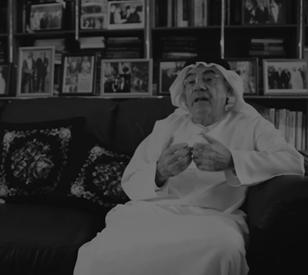 Careers | Al Masaood | UAE |Job Opportunities